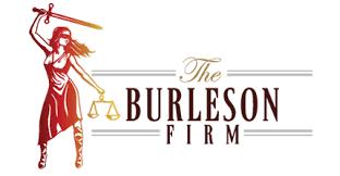 Common Alabama Divorce Mistakes   The Burleson Firm The Burleson Firm ALABAMA FAMILY LAW