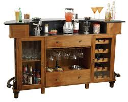 Home Bar Interior Design Small In Home Bar Traditionz Us Traditionz Us