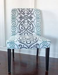 Pattern For Dining Room Chair Covers by Diy Dining Chair Slipcovers Parsons Chair Slipcover Parsons