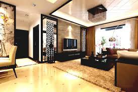 wonderful contemporary living room design ideas inspiration design