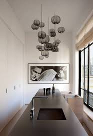 Kitchen Pendant Lighting Ideas by Kitchen Modern Pendant Lighting Kitchen Kitchen And Lighting