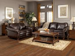 Brown And Yellow Living Room by Gray Brown Living Room Decor Idea Stunning Photo On Gray Brown