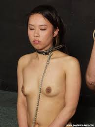 japanese naked humiliated slave|naked humiliation