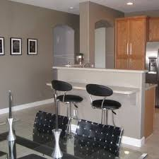 Gray Color Schemes For Kitchens by 124 Best Paint Ideas Images On Pinterest Living Room Ideas Wall