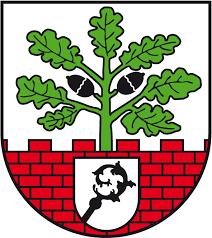 Schopsdorf