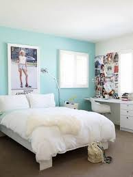 Gray Floors What Color Walls by Bedroom Calming Blue Paint Colors For Small Teen Bedroom Ideas