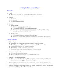 how to write mla format essay MLA Works Cited List Format  Click on Image to Enlarge