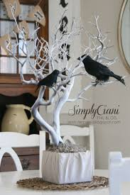 halloween party theme ideas black and white halloween party home design ideas