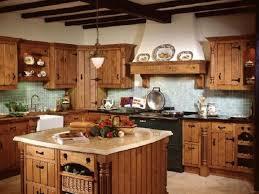 kitchen hbz pinterst beach decor 02 paris kitchen decor home