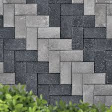 Brick Paver Patterns For Patios by Firth Paving Classic Collection Paving Nz Firth
