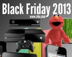 best buy black friday pc deals best 25 black friday 2013 ideas on pinterest black friday day