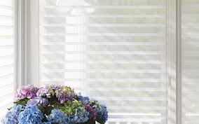 exclusive shades calgary window coverings calgary blind
