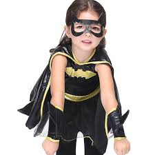 halloween costumes websites for kids popular western halloween costumes buy cheap western halloween