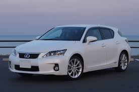 lexus lx470 crossover price in india list of lexus vehicles wikiwand