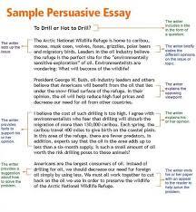Persuasive Essays High School Students Essay Example Of Persuasive Essays For High School Students Essay You Location Voiture Espagne