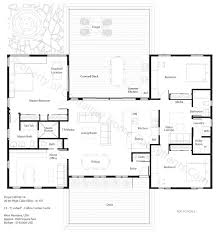 Home Floor Plan Layout Shipping Container Home Floor Plans Lightandwiregallery Com