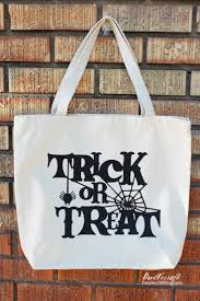halloween crafts with candy doodlecraft trick or treat halloween loot bag