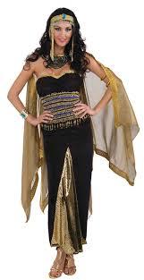 Egyptian Costumes Purecostumes Com Priestess Of The Nile Costume Egyptian Costumes Halloween