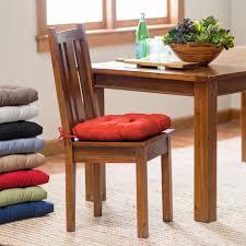 plastic vinyl cross white counter height kitchen chair seat