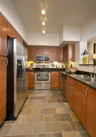 rent a center black friday sale 20 best apartments for rent in tampa fl from 600