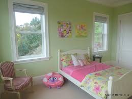 the green room a bedroom for my decorative wall designs clipgoo
