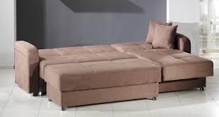 Sleeper Sofa Chaise Lounge by Inspirational Sleeper Sofa Canada 44 About Remodel Sofa Sleeper