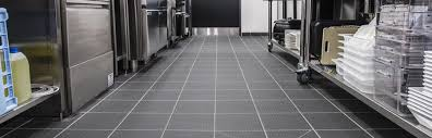 Commercial Kitchen Flooring Options by Ceramic Solutions Ceramic Tiles For Commercial U0026 Industrial