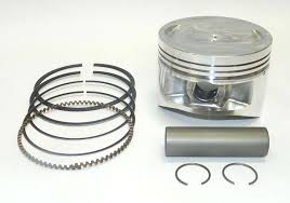 piston yamaha atv 350 warrior big bear 83mm 50 540k