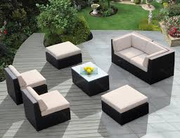 Lowes Patio Furniture Sets by Patio Amazing Deck Furniture Sets Patio Furniture Lowes Patio