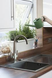 Garden Kitchen Ideas 101 Best Indoor Plants Images On Pinterest Indoor Plants Plants