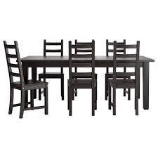 dining tables dining room buffet cabinets ikea dining set ikea