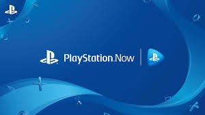 playstation now 450 games for ps4 and windows pc youtube