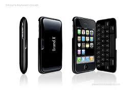 dewi-phones04