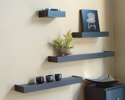 Simple Wall Shelves Design Awesome Living Room Shelf Ideas Ideas Rugoingmyway Us