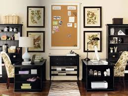 office 25 home office furniture cubicle decorating ideas decor
