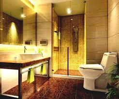 new home designs bathroom latest modern bathrooms best ideas