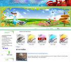 iGetWeb.com : ปีใหม่นี้ iGetWeb.com มอบสิ่งดี ๆ ให้ลูกค้า ตกแต่ง ...