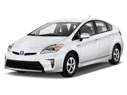 lexus used bolton hybrid car service bolton hybrid servicing bolton hybrid vehicle