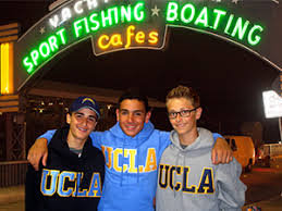 UCLA Career Center  gt  Menus  gt  MainNavBar  gt  For Students  gt  Resources     UCLA CTSI