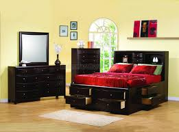 Bedroom Furniture For Sale by Discount Bedroom Furniture Sets For Sale Beds Dressers With