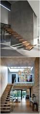 best 25 modern stairs design ideas on pinterest steel stairs