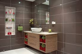 modern bathroom niche bathroom trends 2017 2018