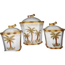 Clear Canisters Kitchen Ideas Interesting Kitchen Canisters For Kitchen Accessories Ideas