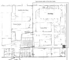 Garage And Shop Plans by Building Plans Workshop