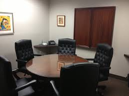 modern conference room table black leather swivel chairs with modern cream maple wood meeting