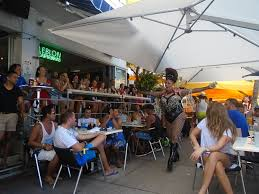 best clubs in miami from south beach clubs to top drag bars