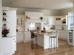 country kitchen ideas sherrilldesigns com