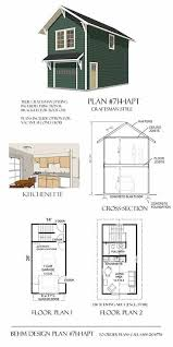 the 25 best garage plans with apartment ideas on pinterest