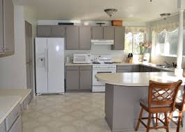 Antique Painted Kitchen Cabinets Painted Kitchen Cabinets Ideas Home Painting Ideas