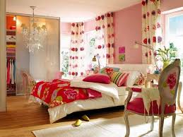 Colorful Bedroom Designs Cheerful And Bright Bedroom Colors - Colorful bedroom design ideas
